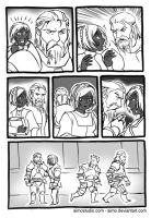 DA - Siblings, Pg 3 by aimo