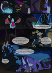 PL: Ch.3 Facing reality - page 31 by RusCSI