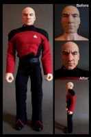 "picard 12"" by nightwing1975"