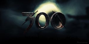 300 by techngame