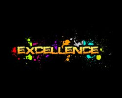 Excellence 2 by agni43