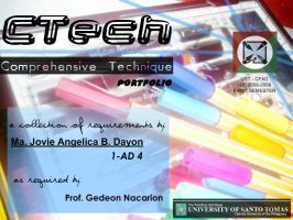 CTECH Req Compilation A by joviedayon