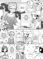 Chocolate with pepper-Chapter 2-08 by chikorita85