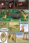TLT page 11 by LuckyPaw