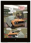 Pourquoi interieur Page 074 by bicargo