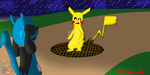 PMD: HitS: P5: The Wigglytuff's Guild Entrance by Pikaturtle