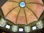 Capiz Dome by ShipperTrish