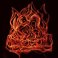 Hearth by MadGardens