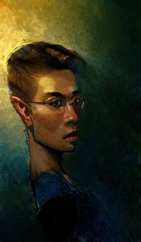 me by thienbao