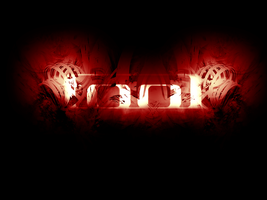 Tool Wallpaper 3 by 6DeaD6SeT6