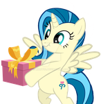 Thank you so much!!! - Tina Fountain Heart by mirry92