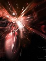 Atomic Infection by sypheck