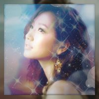 Park Shin Hye ver. 2 by rosycrystals