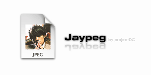 Jaypeg by projectDC