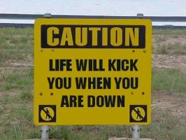 Useful Sign by ShadowTail