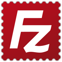 FileZilla by ghigo1972