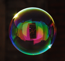 Bubble 4 by SqueezeBoxx