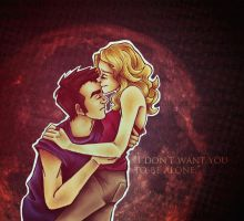 Forwood by yurixmeister