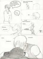 SI: Les Reves Miserables page 17 by spiritfox94