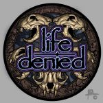 Life Denied 1 by pa5cal