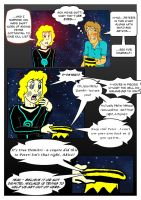 Unreality Oct R4 _Niklaus vs Demitri_PROLOGUE_Pg 4 by krazykez