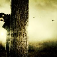Someone Like You by MartinStranka