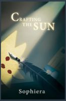 Crafting the Sun - Cover by thatLD