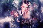missing you was awful experience by sasha9892
