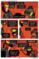 tinyraygun issue 1 - 008 by themsjolly