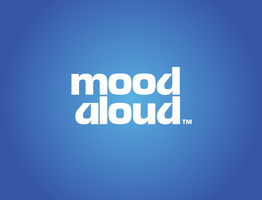 Mood Aloud Redesign by Nikeos