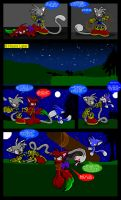Gar vs. Z : Page 8 by wisp2007