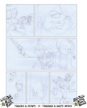 PNNPR---3---pencil Page 08 by JSWilmet