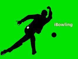 iBowl by imaGeac