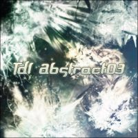TDI-Abstract 03 by GA-Todor