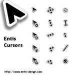 entis by firstfooter