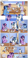 2 by doktorwhooves