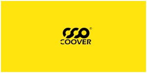 COOVER by Swayze05