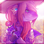 Cozy Feeling by Astral-Requin
