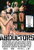 Abductors 2010 by Redpill333