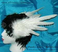 eProductSale BellaLuna Wings by eProductSales