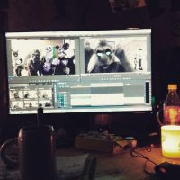 Video preview by LiLaiRa