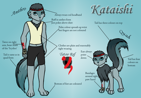 Atai Ref by o-Pirate-o