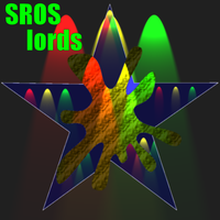 SROS Lords Logo - 5 by theginga