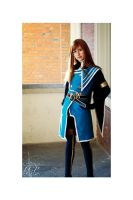 Tales of the Abyss: Jade by LiquidCocaine-Photos