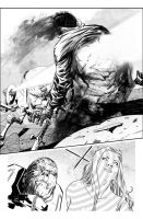 Hulk 38 page 2 by elena-casagrande