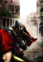 assassincreed2_1 by largee17