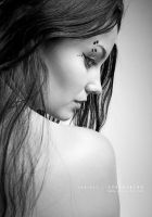 Forgotten thoughts by moijra