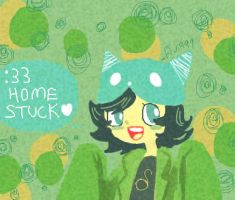 Nepeta :33 by AVIAN999