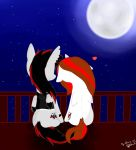 Request - My little pony (MLP) by Spring-Art-Anime