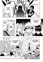 naruto special chapter -pag 5 by yurilandim